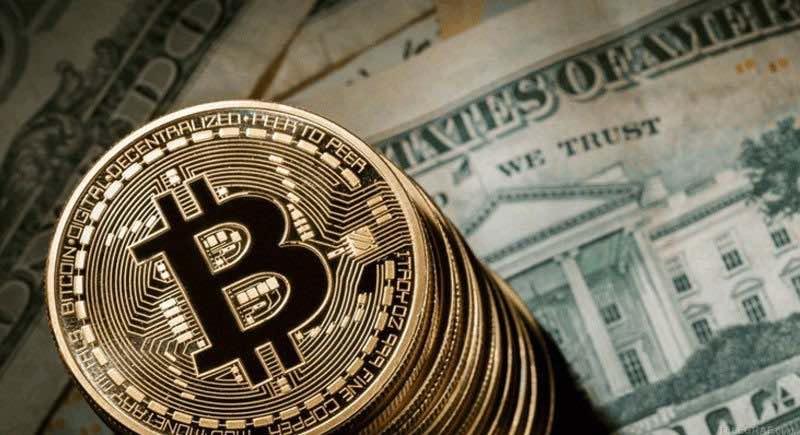 แอพ bitcoin คาสิโนออนไลน์ bitcoin คาสิโน