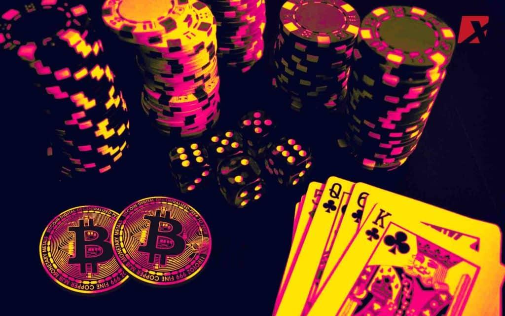Bitcoin slots.lv ไม่มีรหัสโบนัสเงินฝากเมษายน 2020