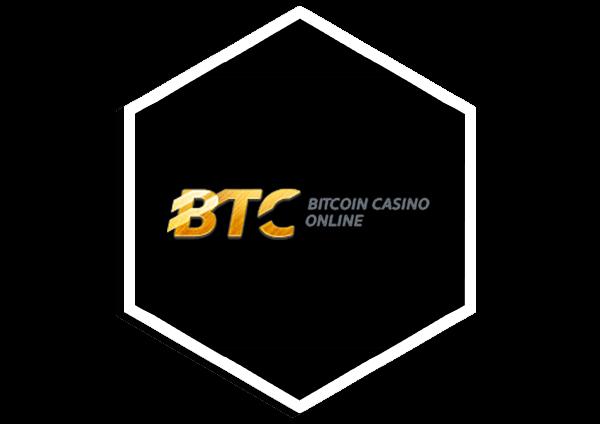 โบนัสลงทะเบียนคาสิโนออนไลน์ bitcoin ใหม่