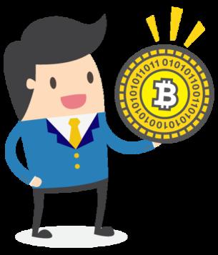 Bitcoin คาสิโนมือถือ echeck