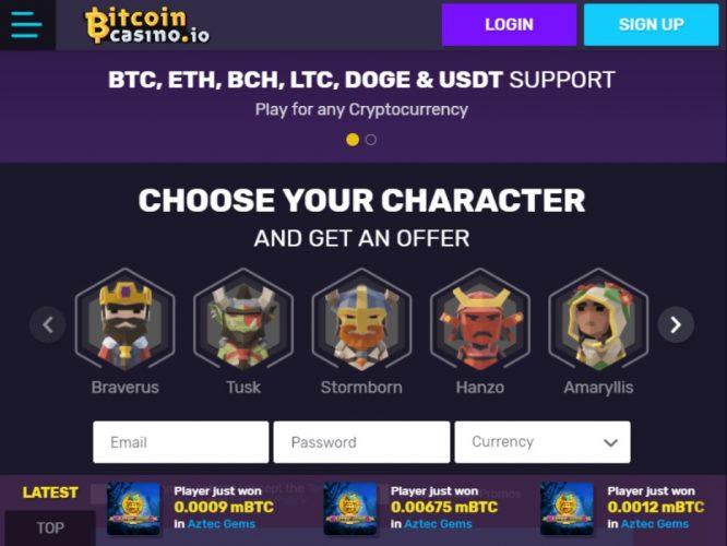 เล่นสล็อตฟรี bitcoin ทองเอกวาดอร์