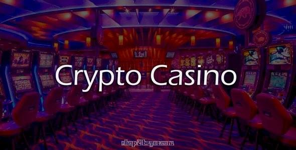 คาสิโนออนไลน์ bitcoin เงินจริงนิวยอร์ก