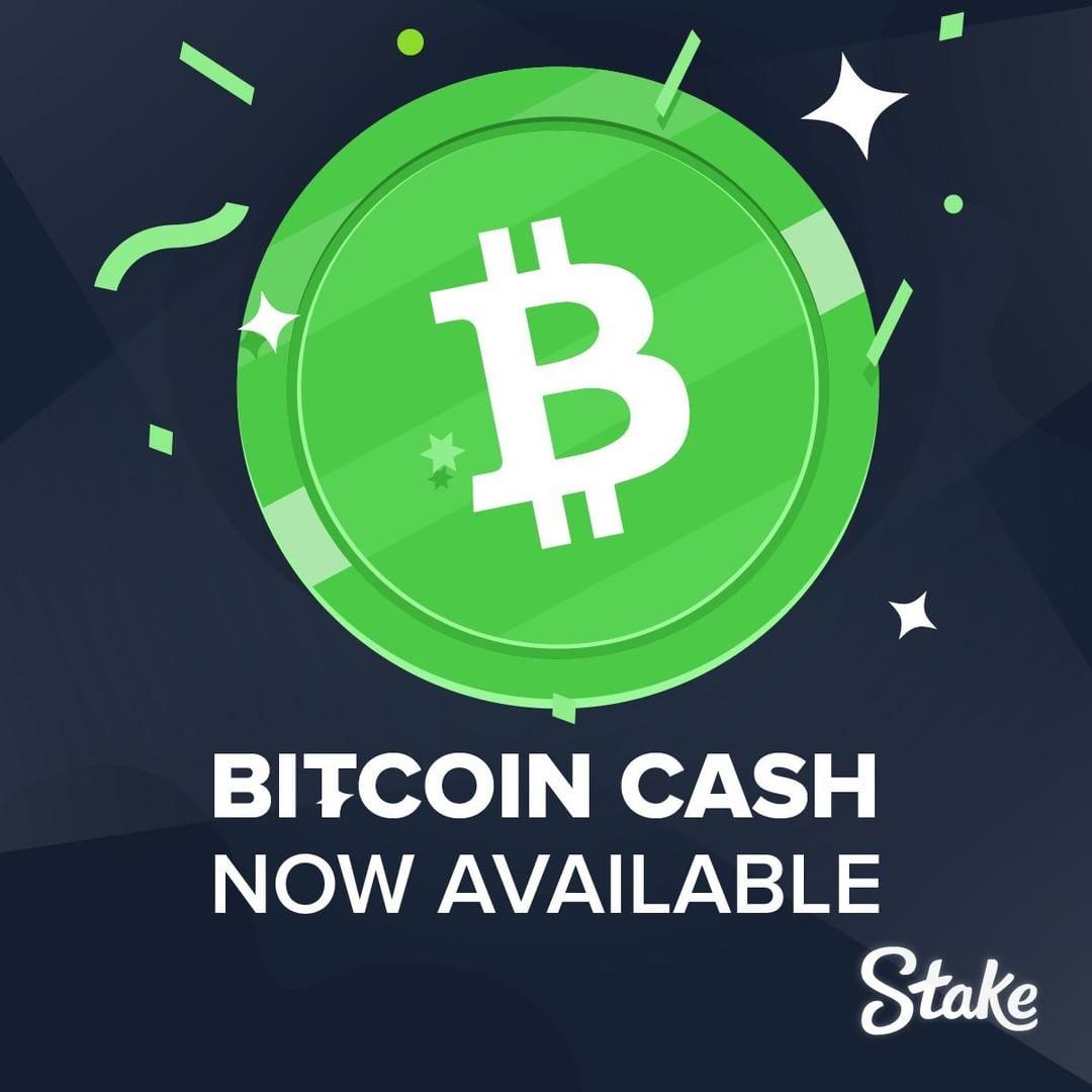 ฟรี bitcoin slot ไม่มีเงินฝากใหม่